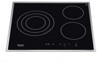 HOTPOINT-ARISTON 7H KRC 631 T RU/HA