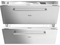 HOTPOINT-ARISTON BDR 190 AAI /HA
