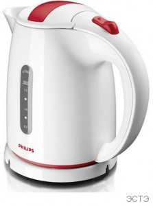 PHILIPS HD4646/40
