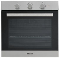 Hotpoint-Ariston FA3 230 H IX HA