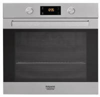 Hotpoint-Ariston FA5 844 JH IX HA