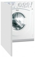 HOTPOINT-ARISTON CAWD 1297 RU