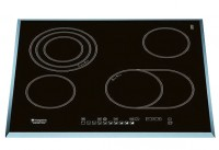 HOTPOINT-ARISTON 7H KRO 642 TO Z RU/HA
