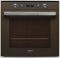 Hotpoint-Ariston FI7 861 SH CF HA