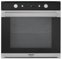 Hotpoint-Ariston FI7 861 SH IX HA