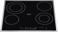 HOTPOINT-ARISTON 7H KRO 642 D X RU/HA
