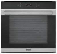 Hotpoint-Ariston FI7 871 SC IX HA