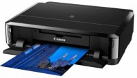 CANON IJ PRINTER PIXMA IP7240