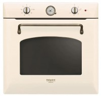 Hotpoint-Ariston FIT 804 H OW HA