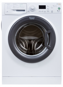 Hotpoint-Ariston VMSG 501 W