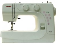 Janome PX-14