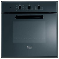 HOTPOINT-ARISTON 7O FD 610 MR RU HA
