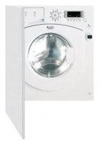 HOTPOINT-ARISTON BWMD 742 EU