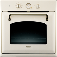 HOTPOINT-ARISTON 7O FTR 850 OW RU HA