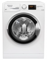 Hotpoint-Ariston RST 723 DX
